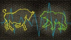bear&sbulls