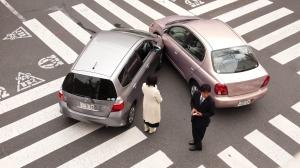 ahorrar seguro coche